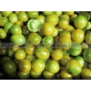 TOMATE Green Grappe
