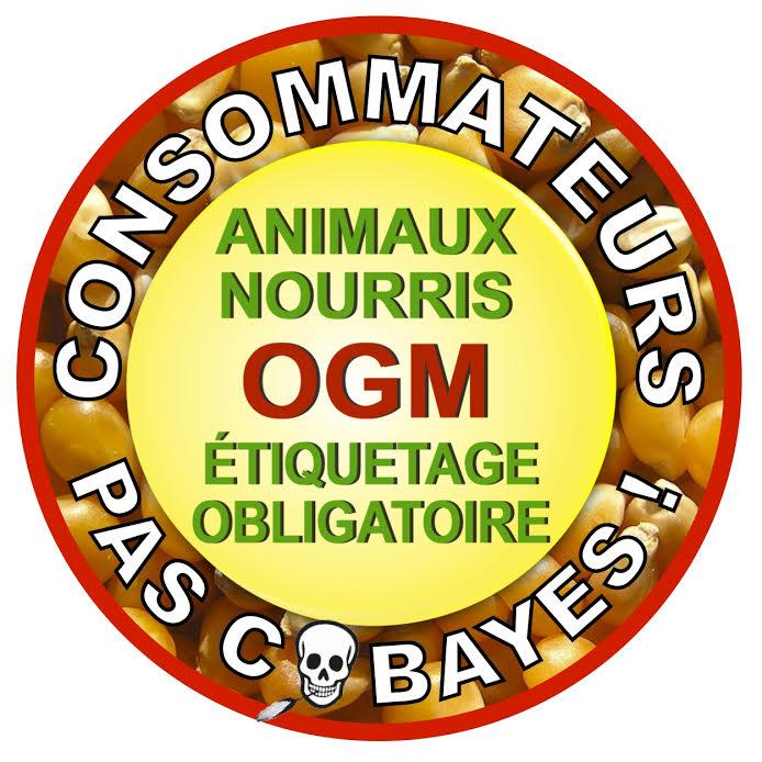logo_animaux_nourris_OGM