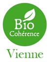 bio Coherence Vienne