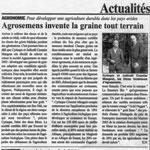 Le-Mediterraneen-AS-Mars-2003