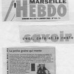 Marseille-l'hebdo-030108