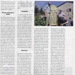 VB-Nouvelles-Publications