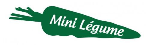 Mini légume