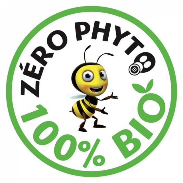 zero phyto